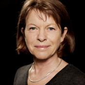 Ella Maria Bisschop-Larsen