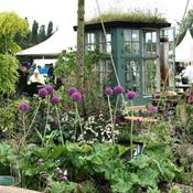 Over 400 nye giftfrie haver tilmeldt Giftfri Have