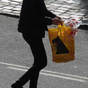 Plastposer: Hvad er op og ned?