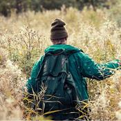 Nikolaj Kirk om at være i pagt med den vilde natur