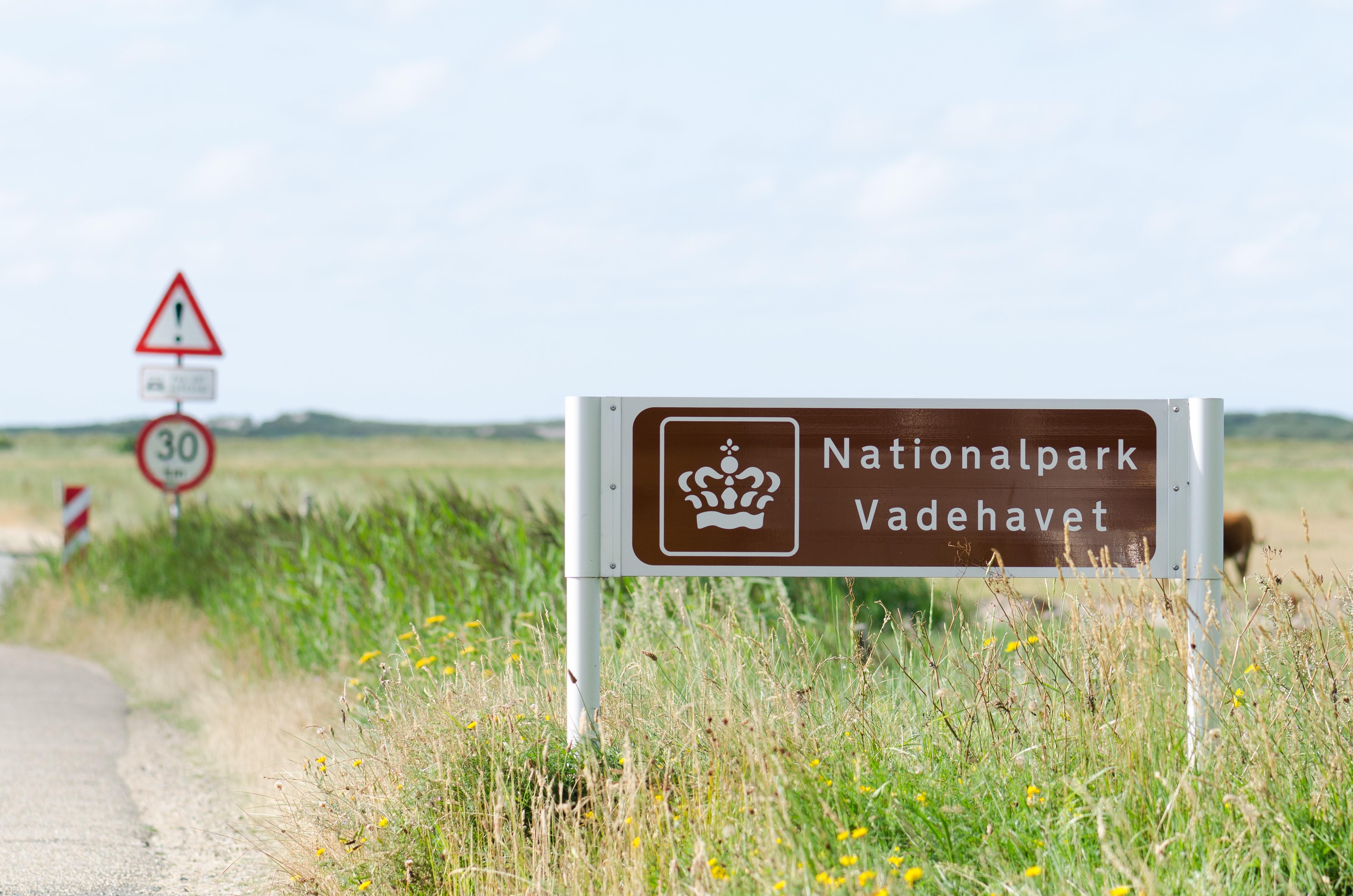 Regeringen vil fjerne naturbeskyttelse i nationalparker