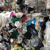 Design, pant og genanvendelse skal løse vores plastproblemer