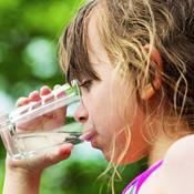 Alarmerende fund af giftstof i grundvandet