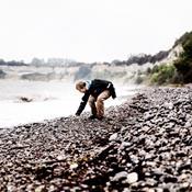 Regler for at færdes på strande, kyster og klitter