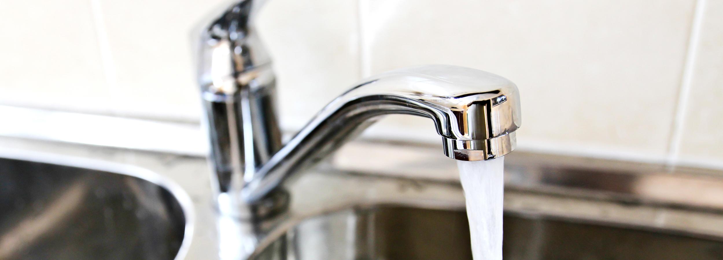 DN kræver straks-undersøgelse efter massivt giftfund i grundvandet