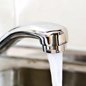 Samlet vandsektor: Det haster med at redde drikkevandet