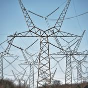 Højspænding: Et ødelæggende og unødvendigt kabelprojekt