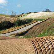 Ny DN klage til EU over landbrugspakke