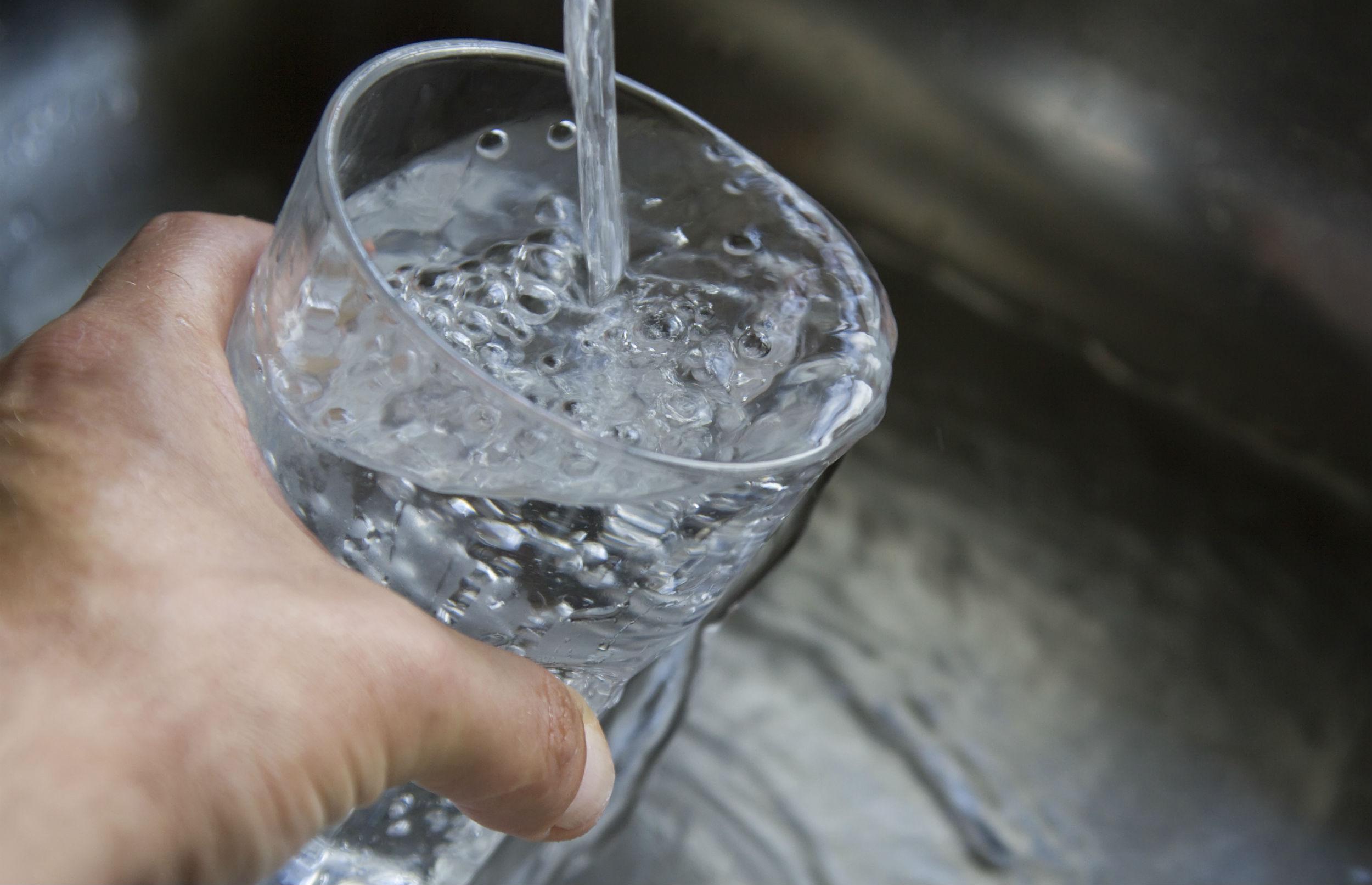 Nye tal: Sprøjtegiftrester i over halvdelen af vandprøverne i 2019