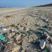 God ide at øge afgiften på produkter af plast