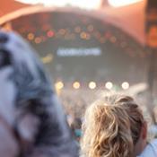 Roskilde Festival Fonden