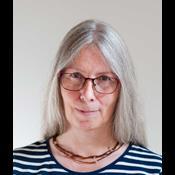 Birgitte Marcussen