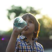 Skanderborg vil sikre drikkevandet mod sprøjtegift