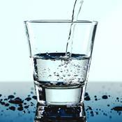 Beskyt drikkevandet! Det koster 6 kroner om året