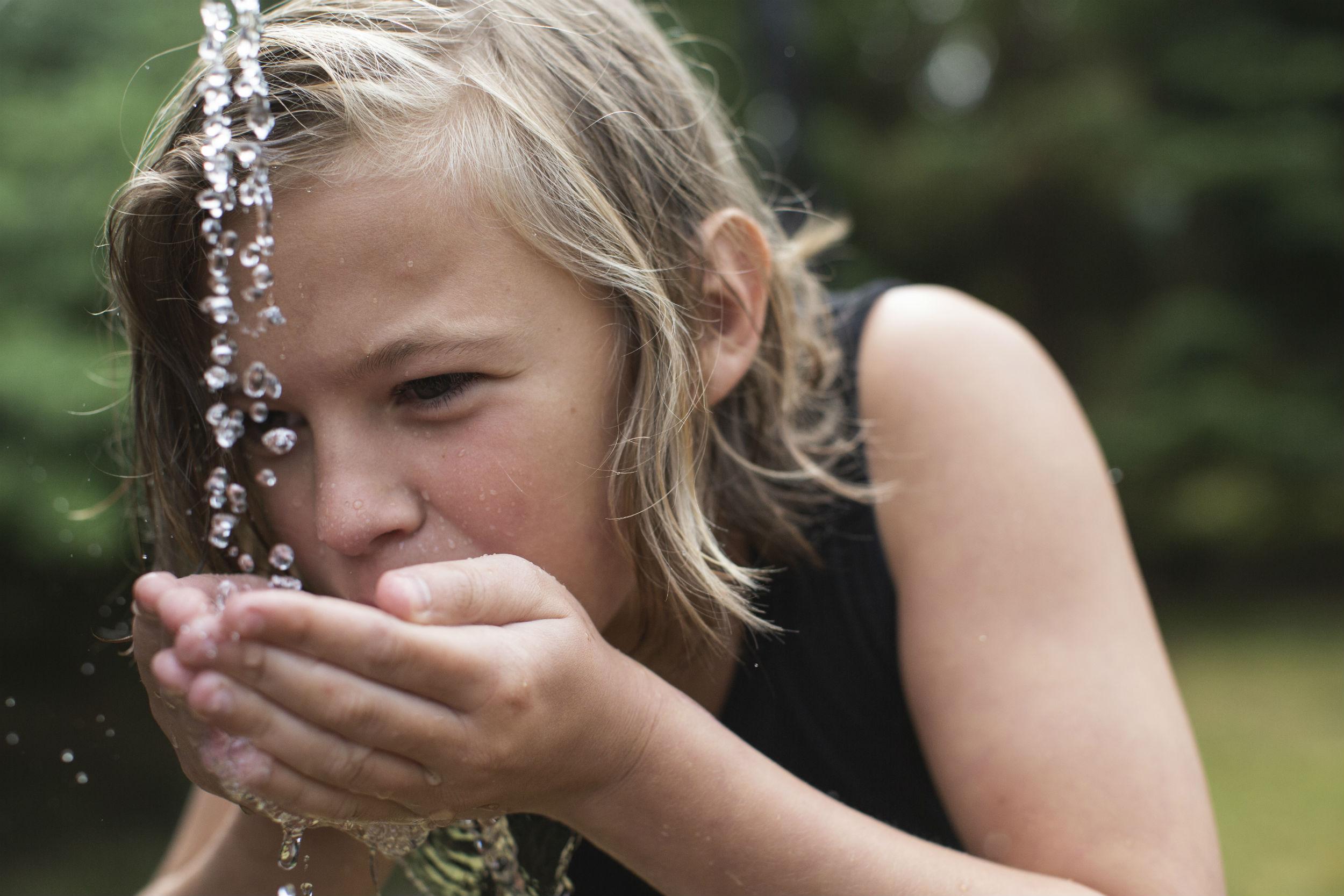 Rester af lovlige svampegifte i over halvdelen af nye grundvandsprøver