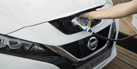 Guide: Sådan vælger du elbil