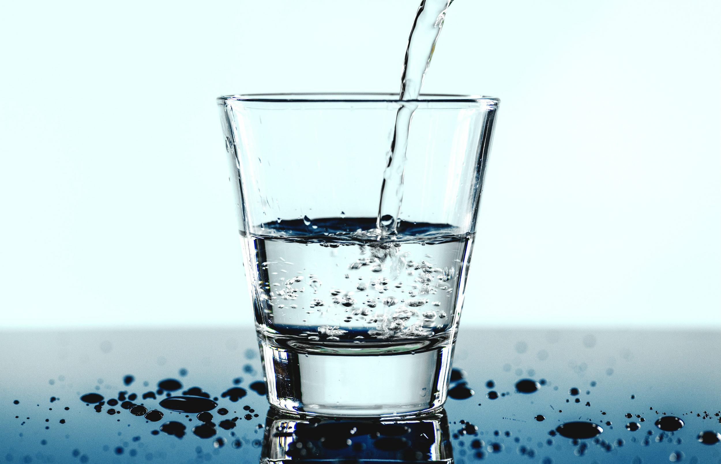 Gode nyheder for drikkevandet: Sprøjteforbud i det offentlige og for private på vej