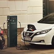 Din næste bil bliver en elbil