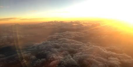 Hvordan vil verdens ledere stoppe en rekordstor CO2-udledning?