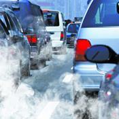 For mange kommuner fravælger elbiler
