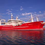 Fiskeri: EU sender kraftig advarsel til Danmark