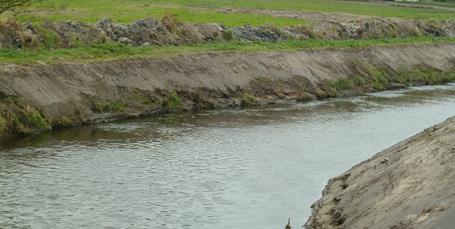 Bed EU beskytte vores vandmiljø