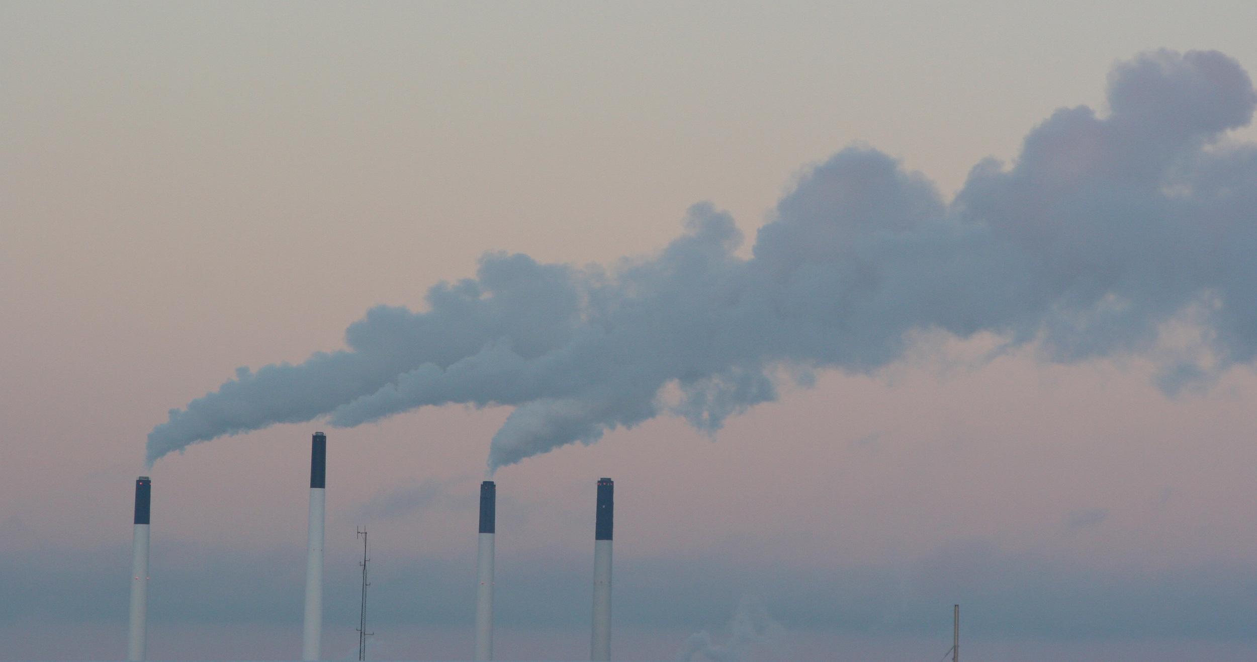 DN glæder sig over CO2-afgift i ny klimaaftale
