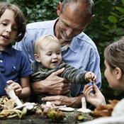 Giv din naturbegejstring videre: Bliv arrangør på Naturens Dag
