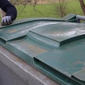 Guide: Sådan sorterer du dit affald