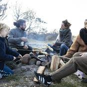Danmarks Naturfredningsforening søger en projektleder til projekt Naturfamilier