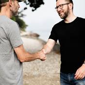 Strategisk erhvervspartner