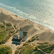 Danmarks Naturfond fejrer 50 år i naturen