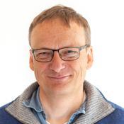 Martin Vestergaard