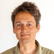Sebastian Jonshøj