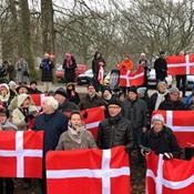 11 gange danskerne gjorde en forskel for natur og klima