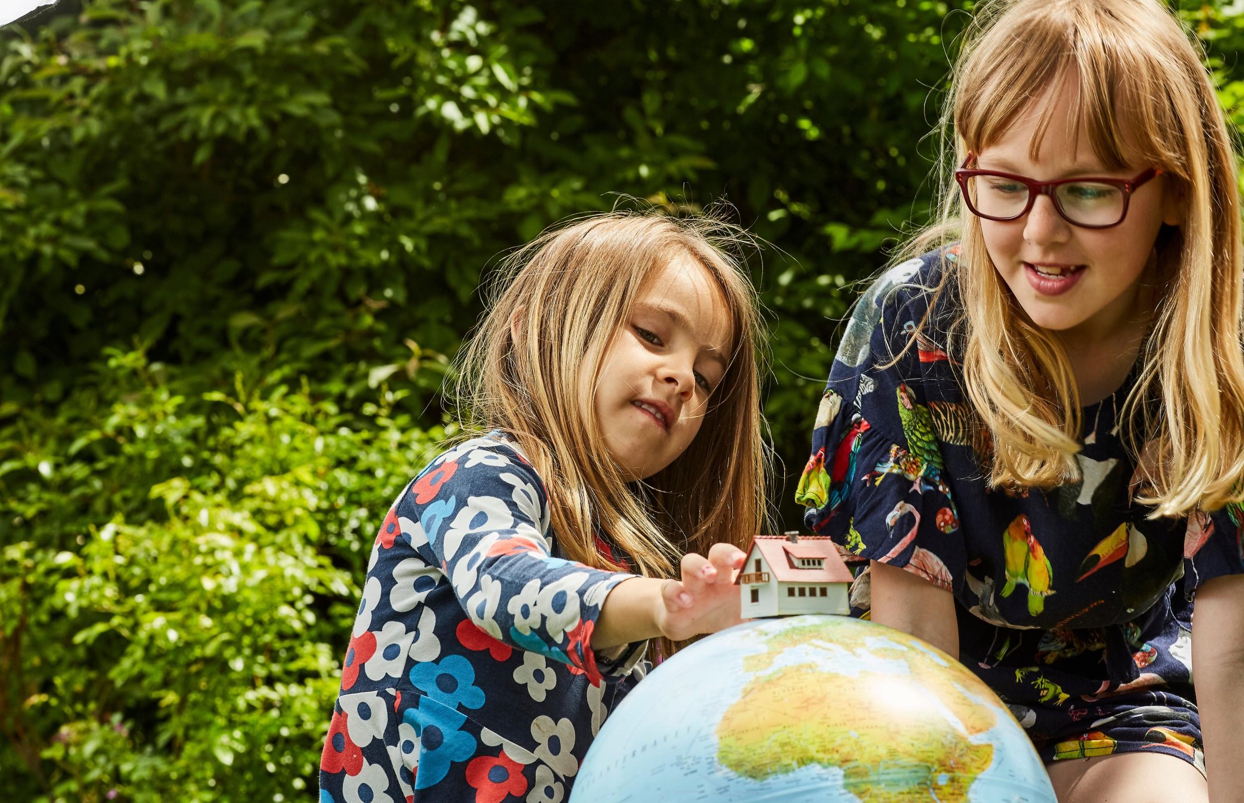 5 tips til en klimaklog sommer