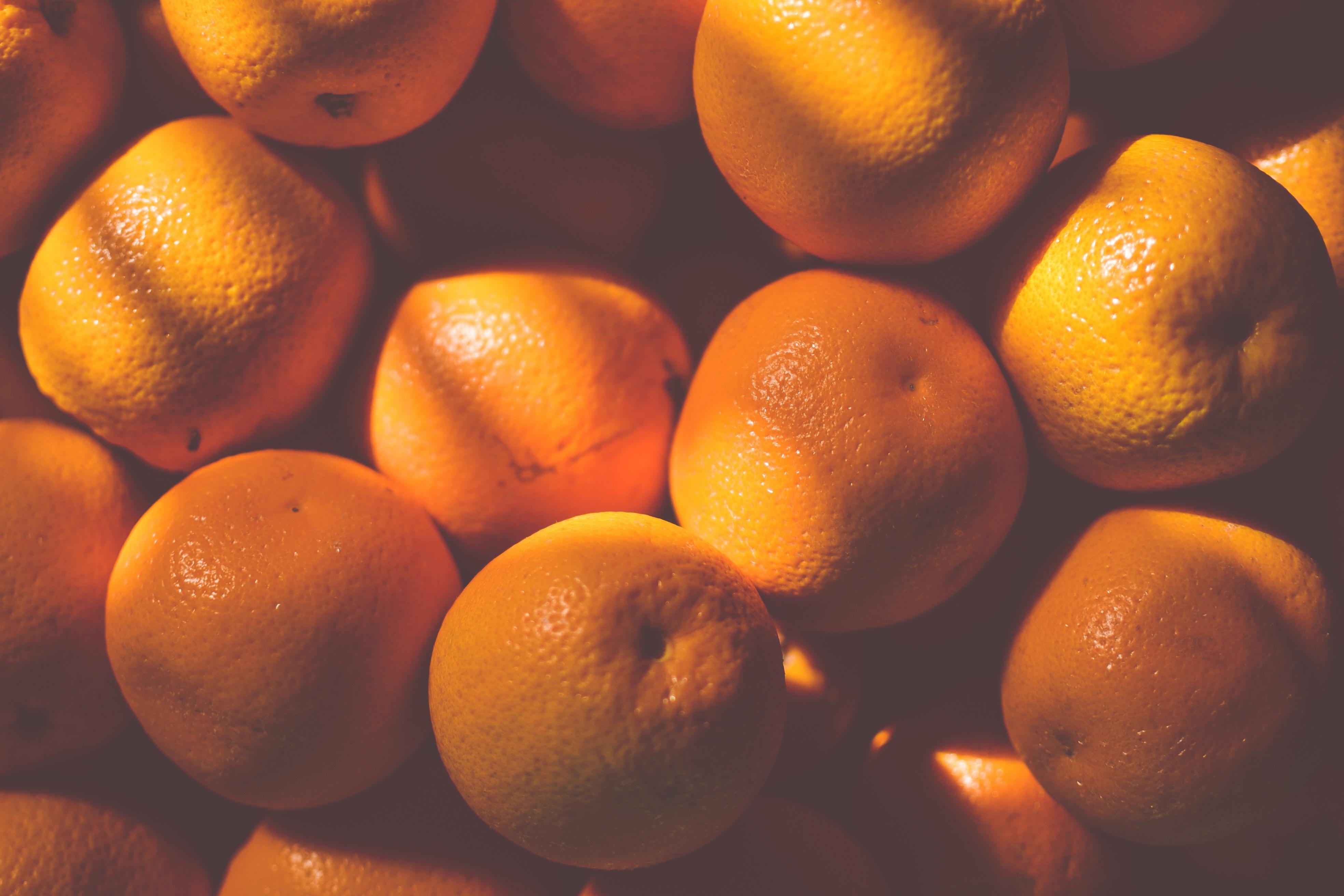 Farlig nervegift fundet i importeret frugt