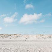 Ferie i Danmark: 5 fredede kyster du skal besøge