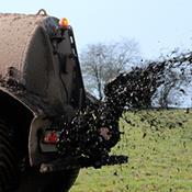Klagen over landbrugspakken sendt til EU