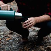Termoflasketest: Klassiker holder bedst på varmen