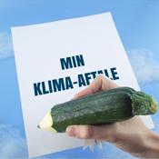 6.000 danskere har lavet en klima-aftale