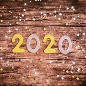 Lav et nytårsforsæt for klimaet