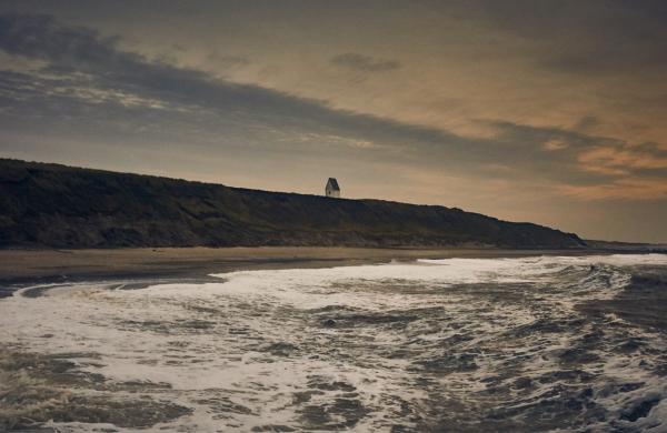 Ny undersøgelse: Turister kommer efter kyster og natur