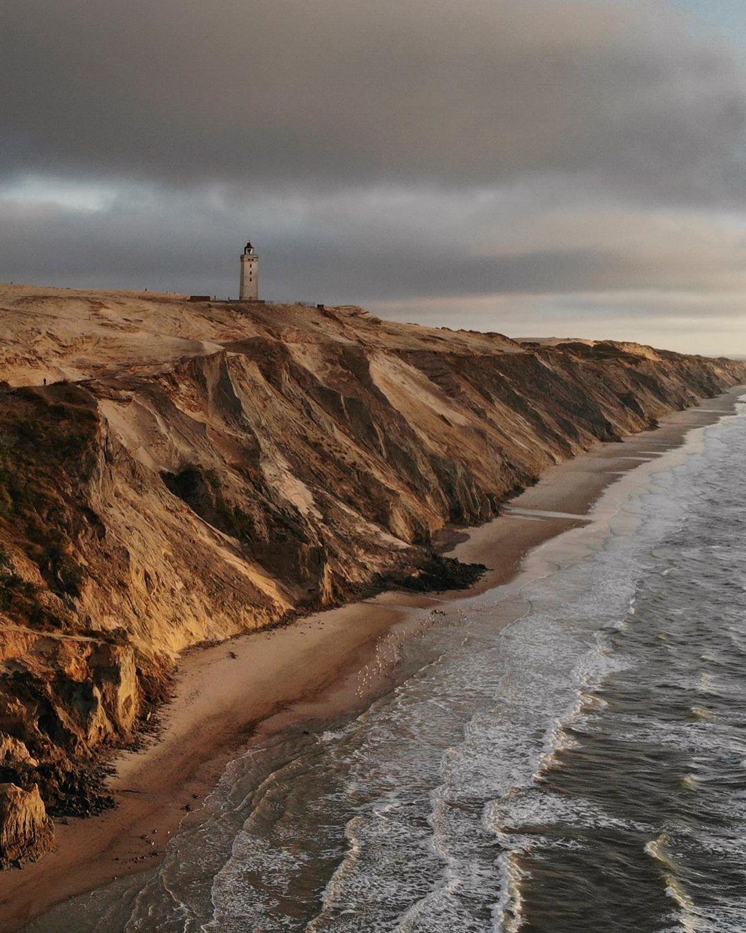 9 vilde naturoplevelser i Nordjylland