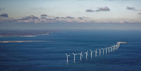 Ny beskyttelse af Øresund skal være mere end bare streger på et kort