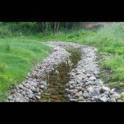 Vandløbsprojekter evalueres ikke