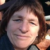 Marianne Krag Petersen