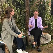 Natur-talkshow: Se støttepartiernes krav til regeringen