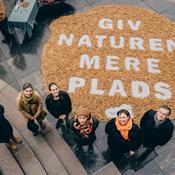 51.090 danskere vil have mere og vildere natur
