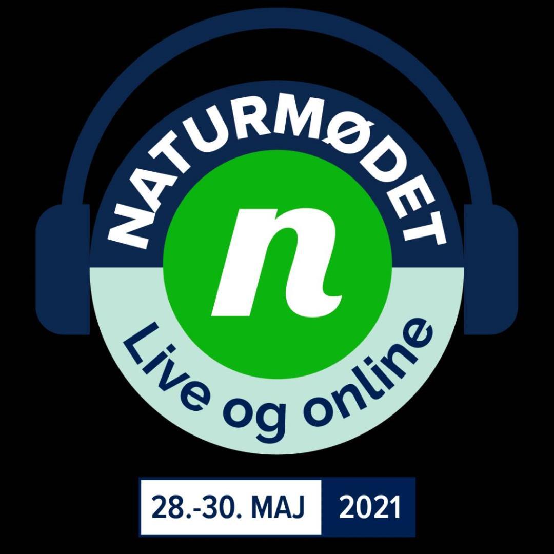 Naturmødet 2021 i Hirtshals